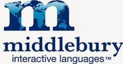 Middlebury Spanish Interactive Languages