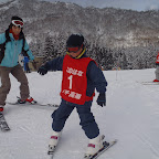 スキー②062.jpg
