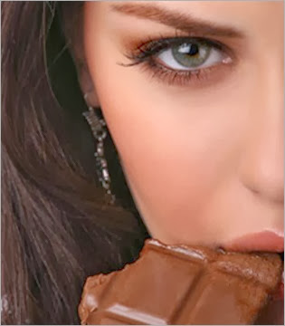 woman-eating-chocolate - copia - copia - copia