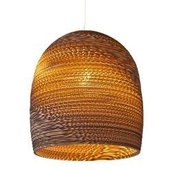 graypants-bell-hanglamp
