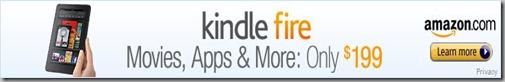 Amazon Associates-banner-fire-728x90