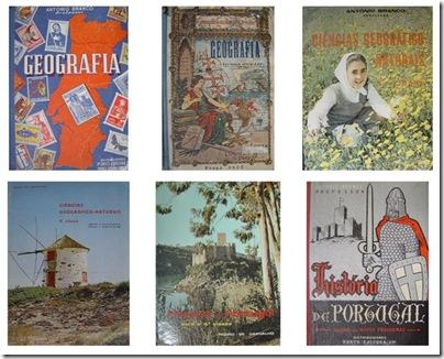 nostalgias_livros_escolares_4