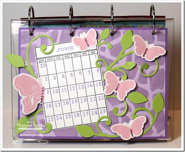 MFT-June-Calendar2-wm