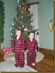 December 2011 118