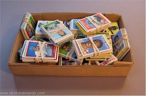 cardbox13