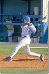 20070725001836!Baseball_swing