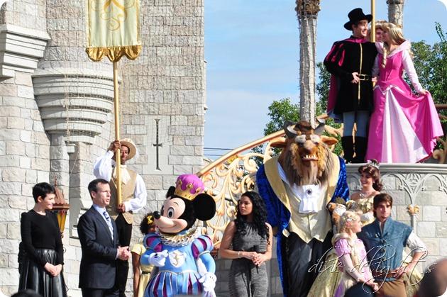 Disney December 2012 601