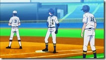 Diamond no Ace - 57 -9
