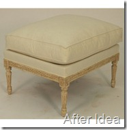 french-painted-louis-xvi-style-ottoman-3565
