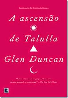 A_ASCENSAO_DE_TALULLA_1402083394P