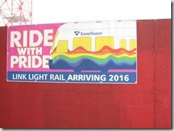 Pride 2011 008