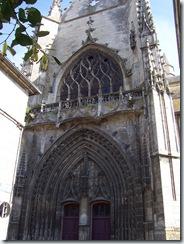 2011.05.28-009 église Notre-Dame