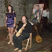 II Memorial Paco Sobaler-12.jpg