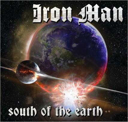 IronMan_SouthOfTheEarth