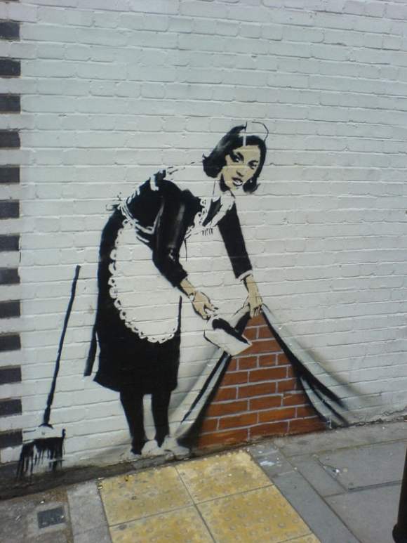Banksy_Graffiti_Art-s600x800-16550-580.jpg