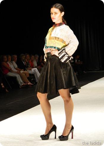 Joshua Lau - AGFW Fashion Show 2012 (6)