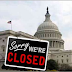 Google Nexus 5 delayed by government shutdown!