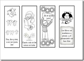 dia_del_libro-0009