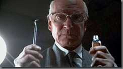 20Dr. Christian Szell,&#160;Marathon Man