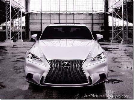 Lexus-IS_2014_800x600_wallpaper_10