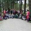 Zlatibor 2013. 080.jpg