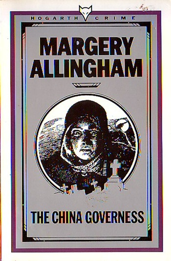 allingham_chinagoverness