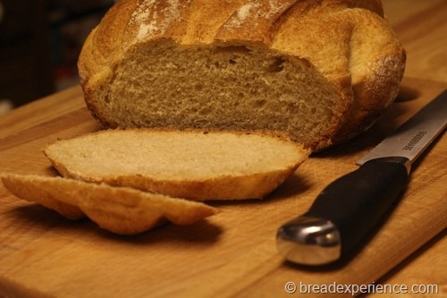 shepherds-bread_0039