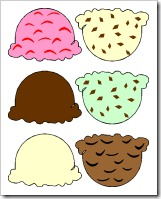 ice cream5