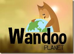 wandooplanet