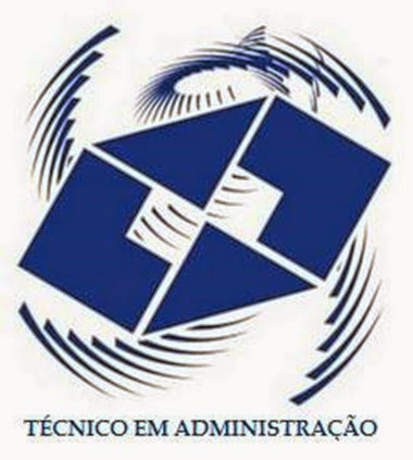 técnico-administração