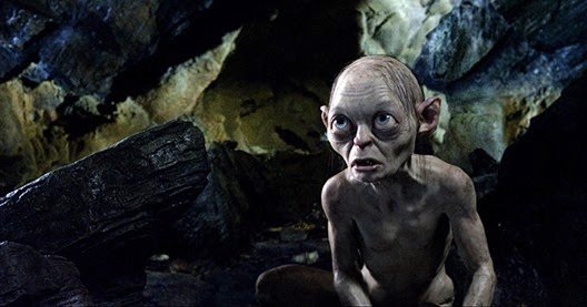 20121212-a-hobbit5