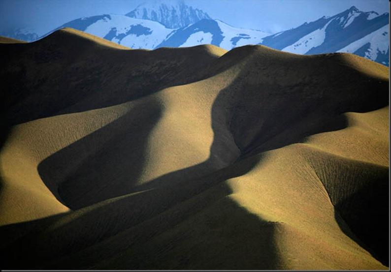 landscape-21