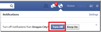 turn_off_facebook_game_notifications_2