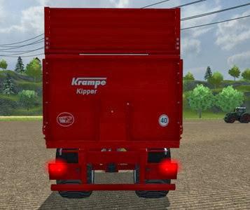krampe-bbe-600-e-fs2013