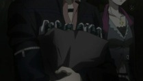 [Commie] Psycho-Pass - 12 [D1E46532].mkv_snapshot_16.33_[2013.01.11_20.15.53]