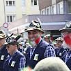 BU_Alpini046.jpg