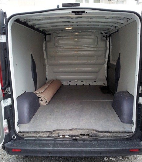 renault trafic sk p l1h1 dci 115 provk rd test fixarfarsan. Black Bedroom Furniture Sets. Home Design Ideas