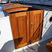 ADMIRAAL Jacht- & Scheepsbetimmeringen_MJ Jamie_051393447475167.jpg