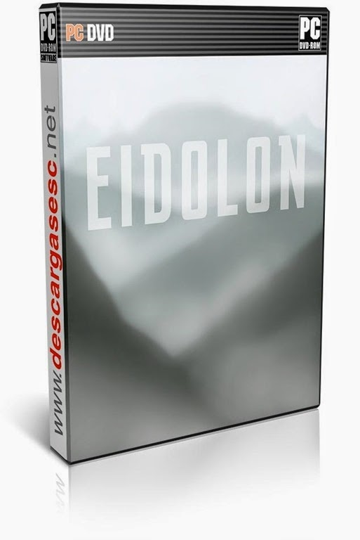 Eidolon-SKIDROW-pc-cover-box-art-www.descargasesc.net_thumb[1]
