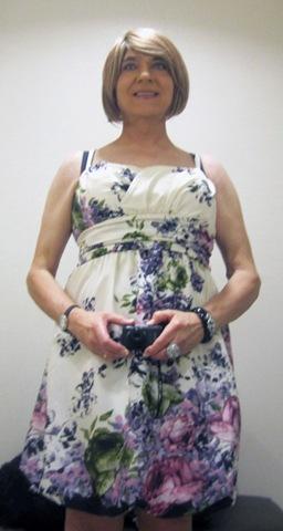 2011-11-29_torrid-dress