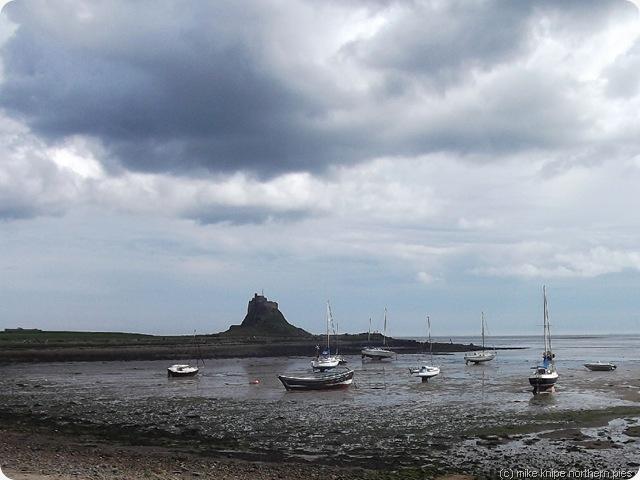 weardale reccy and lindisfarne 015