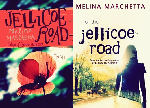 jellicoe-road-melina-marchetta