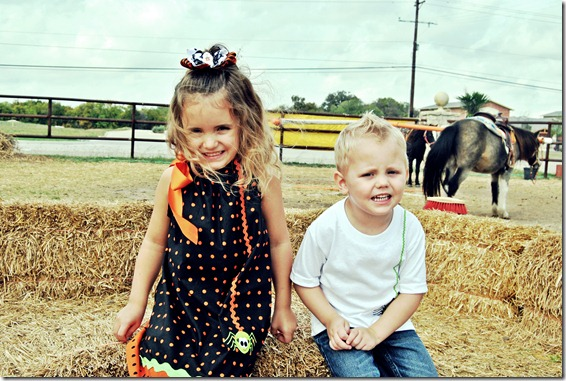 Pumpkin Patch 2012 023