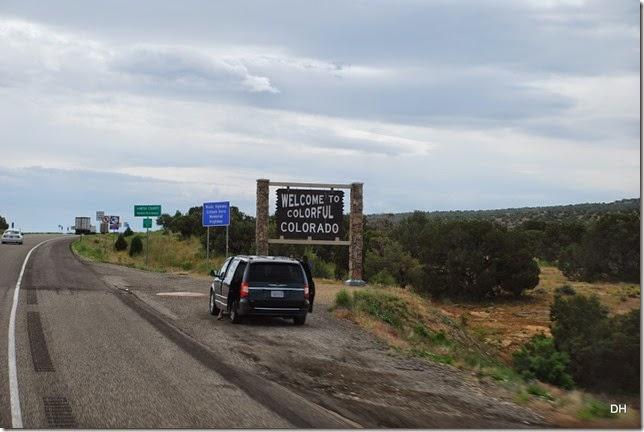 05-29-14 B Travel CO Border to Grand Junction I70 (4)