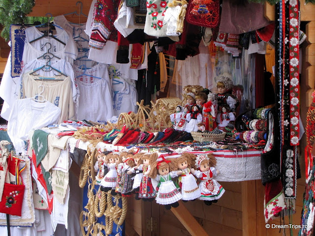 Târg_Crăciun_Cluj_4237.JPG