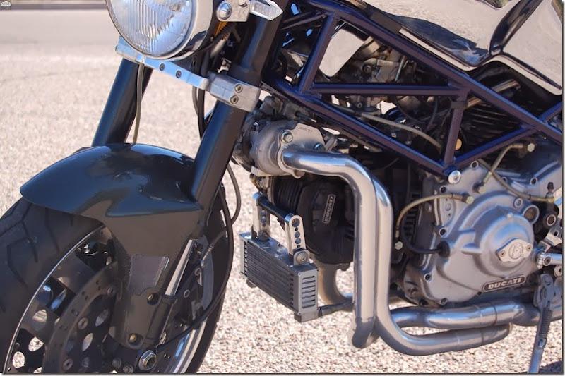 TurboMonster08