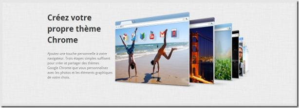 Comment-créer-votre-thème-personnalisé-pour-Chrome_Header