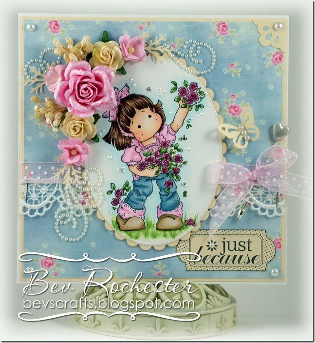 bev-rochester-magnolia-ribbon-girl