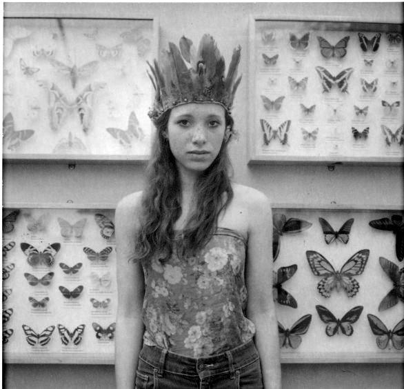 Maggie Lochtenberg 6