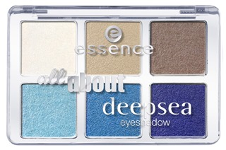 ess_all_deep_sea_EyeshPalette